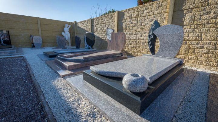 Ranche-Loudun-pompes-funebres (7)