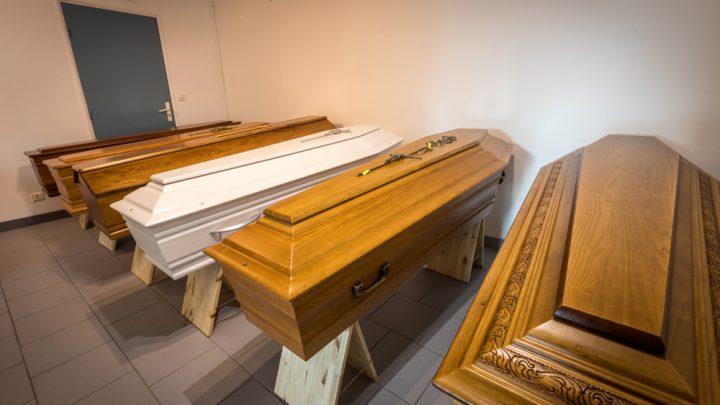 cercueils-les-trois-moutiers-pompes-funebres