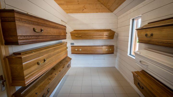 cercueils-richelieu-pomes-funebres